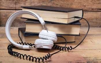 Освітній проект «Слухай»: надійний помічник для підготовки до ЗНО