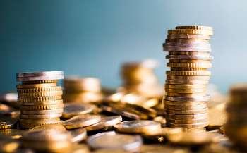 Інфографіка: як розраховують зарплату вчителів