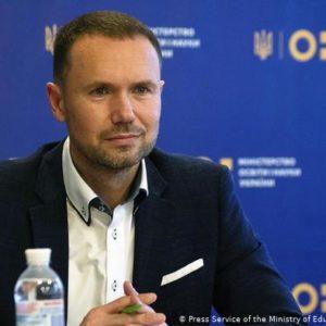 Сергій Шкарлет: МОН спільно з народними депутатами України розпочали роботу над підготовкою нового законопроєкту про професійну освіту