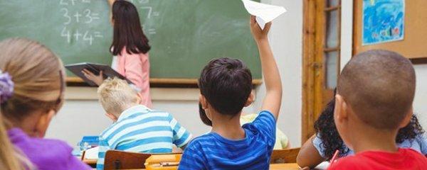 """Чотири педагогині представлятимуть Франківщину на конкурсі """"Вчитель року-2021"""""""