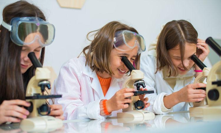 Інвестиції у майбутнє: як обрати сучасну школу