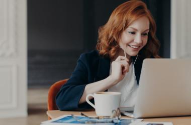 Професія онлайн-учителя може стати однією із затребуваних
