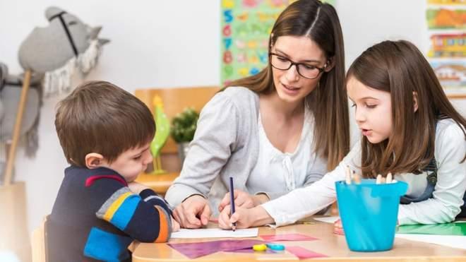 Як оцінювати учнів з особливими освітніми потребами: досвід вчительки