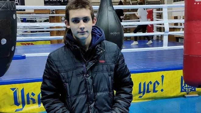 У школі Дніпра стався скандал через небажання військових говорити українською мовою
