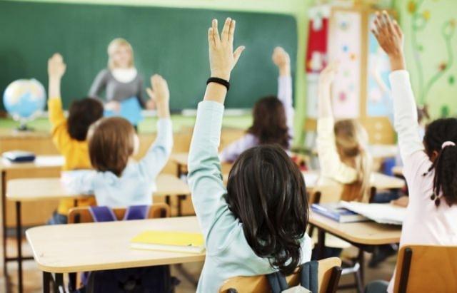 Школи зможуть розробляти свої навчальні плани