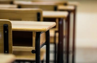В Івано-Франківській області закриють заклади освіти