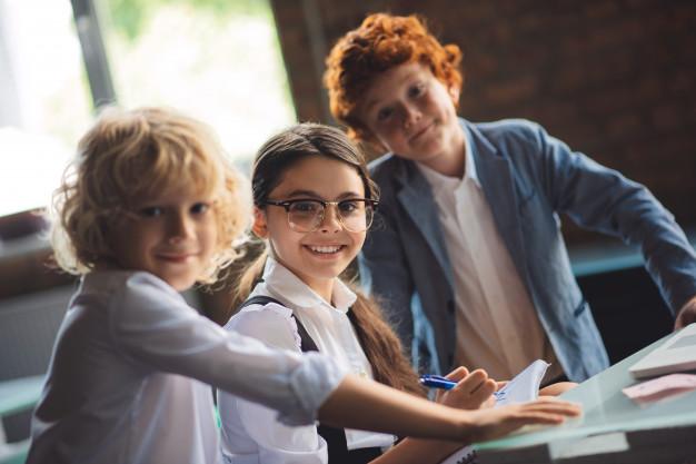 Уряд затвердив план розвитку STEM-освіти