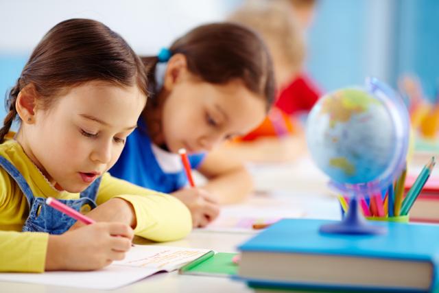 Як працює алгоритмічне мислення: поради для педагогів та батьків