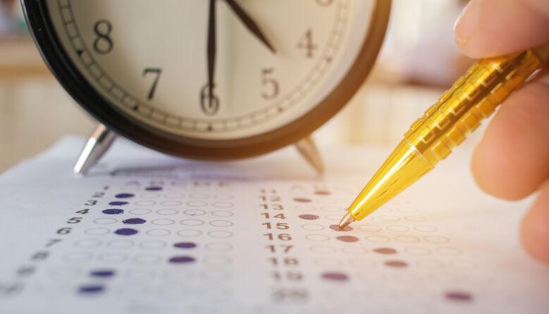 ЗНО для 11-класників передбачає певні обмеження для інших учнів, але не має спричиняти дискомфорт, – КМДА