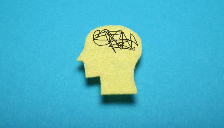 П'ять стратегій, які допоможуть навчити школярів критично мислити