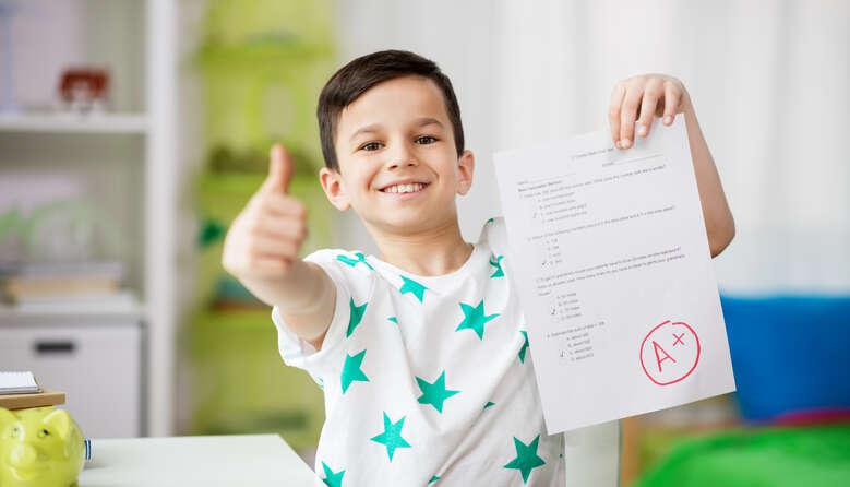 Особливості оцінювання 3-х і 4-х класів НУШ: Міносвіти підготувало роз'яснення