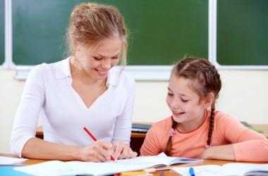 Взаємоповага робить школу якісною, — дослідження