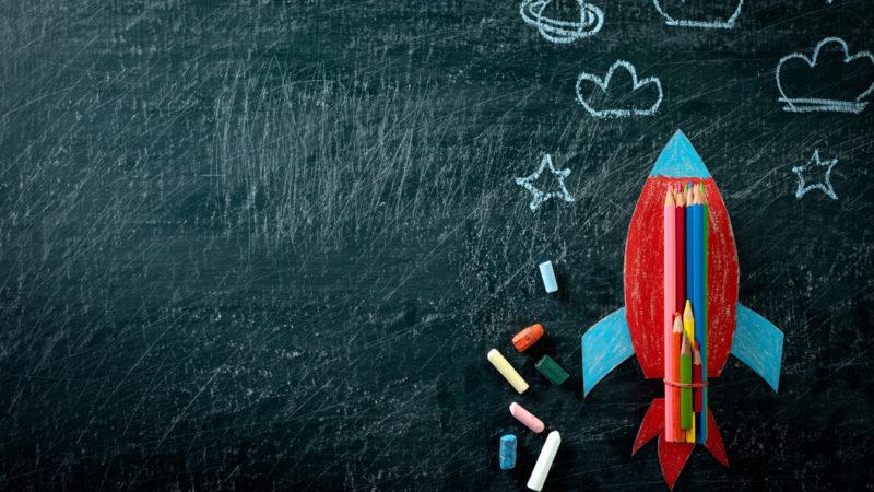 7 важливих запитань про атестацію