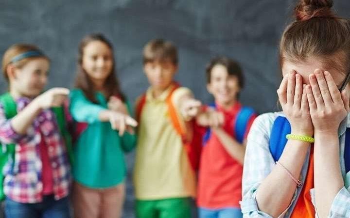 Цькування, насильство і якість навчання. У Держслужбі якості освіти назвали основні скарги батьків школярів