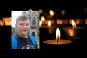 Школяр, якого побили у Ізяславі, помер у лікарні
