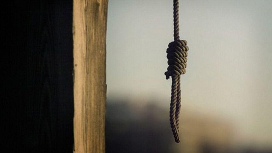 На Харківщині вчитель фізкультури скоїв самогубство на території ліцею