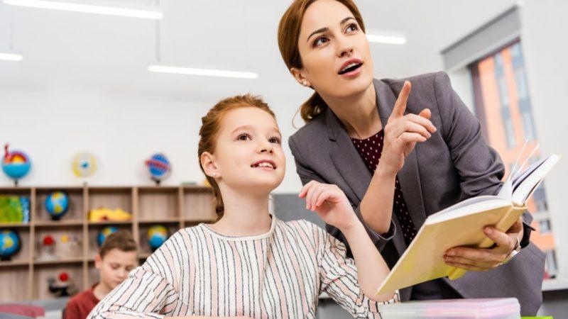 Як покращити результати навчання: звіт за результатами PISA-2018