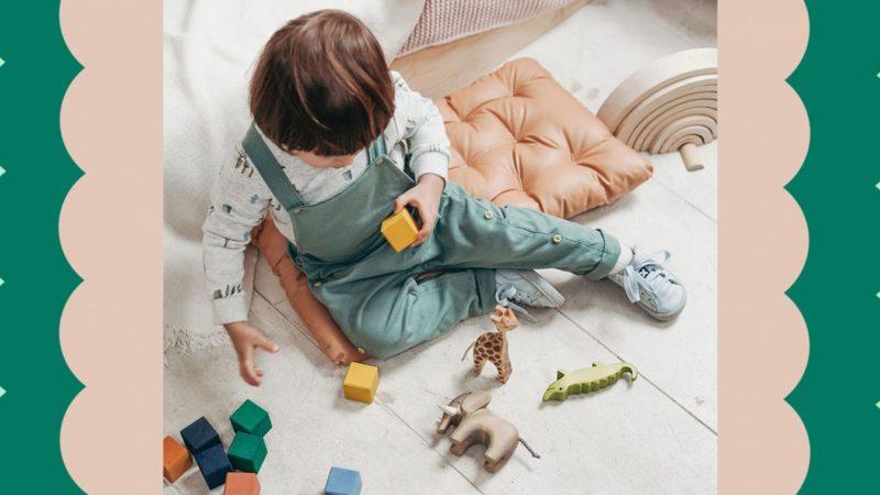 Привчити дитину до правил без сліз: 5 ідей та одне батьківське табу