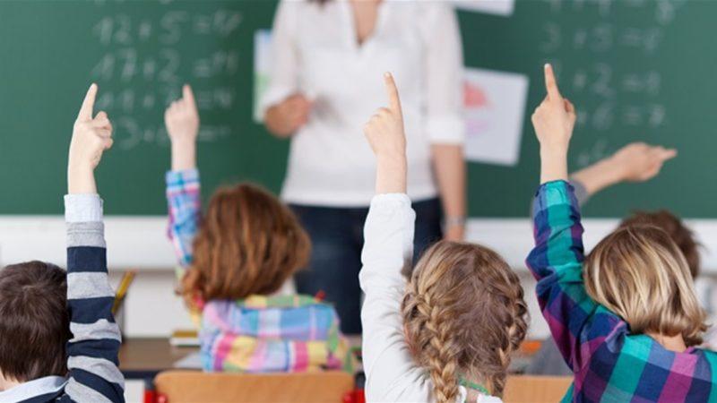 У Львові вчителька з COVID-19 проводила в школі уроки