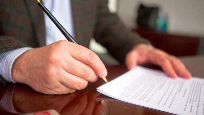 13 директорів на Рівненщині призначили на посаду незаконно: поліція розслідує справу