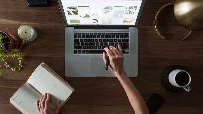 МОН розробить 4 онлайн-курси для навчання: яких спеціалістів навчатимуть