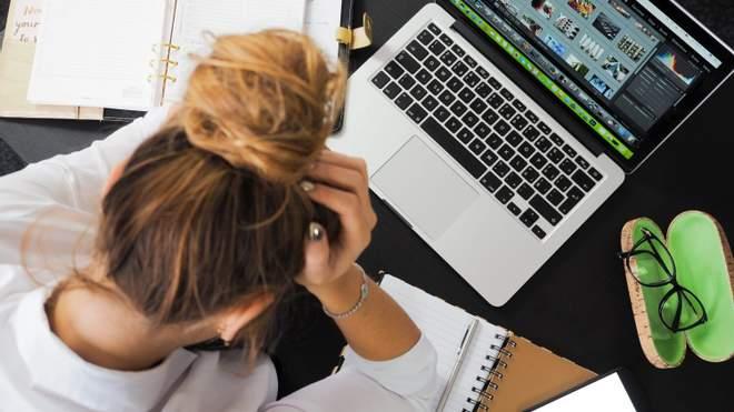 Не всі полюбили онлайн-навчання: експерт розповів, як змінилася освіта за рік карантину