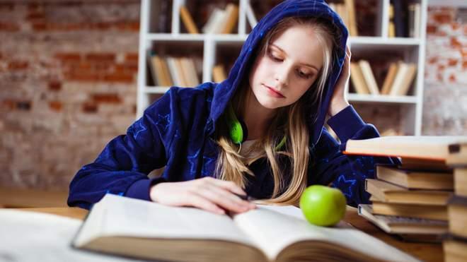 МОН хоче змістити дату ЗНО з математики, – освітній омбудсмен вважає це порушенням прав учнів