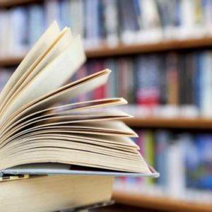 МОН забезпечуватиме школи підручниками за новою схемою