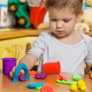 Рада хоче закріпити першочергове зарахування дитини в найближчий садочок