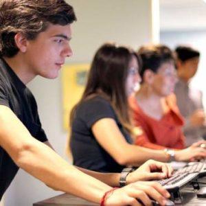 МОН буде перевіряти працевлаштування випускників університетів