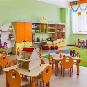 Хлопчика з епілепсією не приймають до садочка на Харківщині: це порушує права дитини