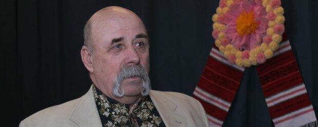 Тарас Шевченко вселився в тіло простого вчителя: справжній клон