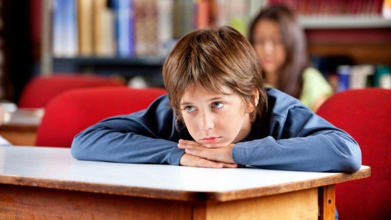 НЕ НОВА УКРАЇНСЬКА ШКОЛА – як затверджена типова освітня програма для 5–9 класів нівелює реформу