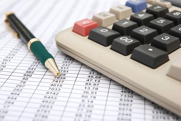 Які нові доплати передбачені педагогічним працівникам