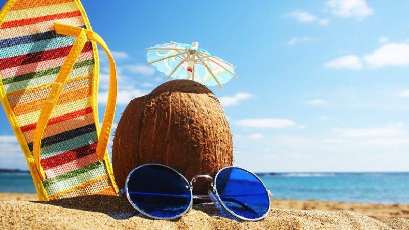 Чи можна внести зміни у графік відпусток