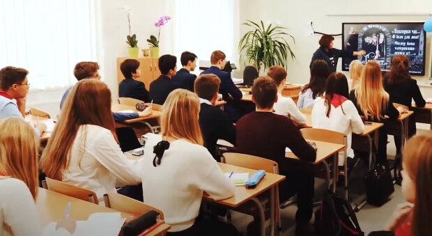 У МОН повідомили про зміни у проведенні ЗНО-2021 – до чого готуватися учням 11 класів