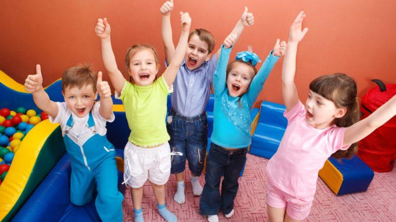 Як дошкілля Швеції враховує думку дитини й навчає її вчитись упродовж життя