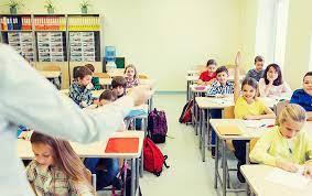 МОН змінюватиме формулу розрахунку освітньої субвенції щодо наповненості класів