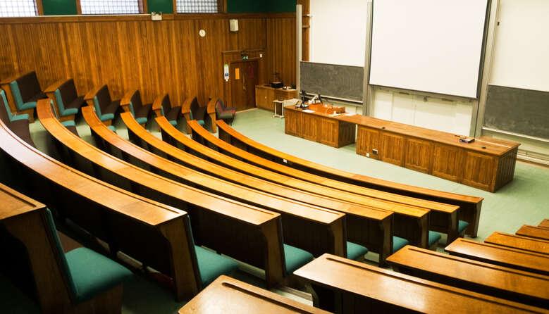 В Україні створять новий університет: Уряд ухвалив відповідне рішення