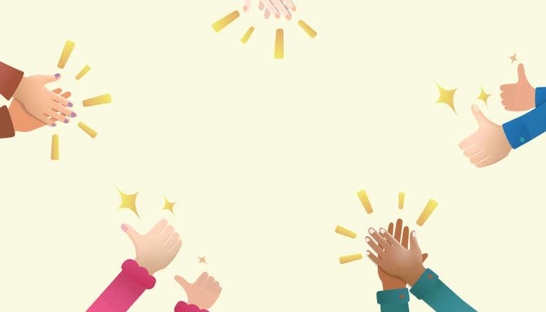Як правильно хвалити дітей: поради для батьків і вчителів
