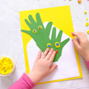 Розвиток творчого мислення у дітей і підлітків. Практикум