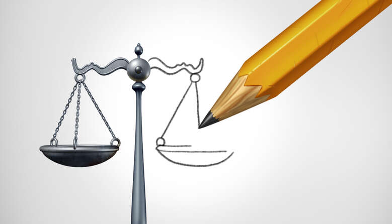 Важливі управлінські рішення в умовах законодавчих змін: пам'ятка керівника ЗЗСО