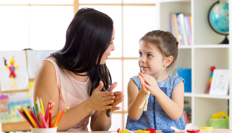 Підвищення кваліфікації педагогів дошкільної освіти: МОН затвердило програму