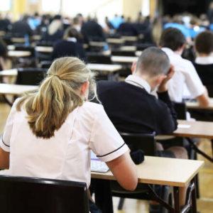 ДПА у формі ЗНО для 11-класників цьогоріч під питанням? Рада готується до позачергового засідання