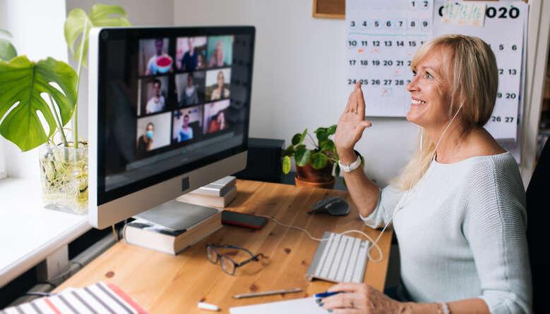 Формування творчої особистості педагога в контексті дошкільної та початкової освіти: в Україні відбудеться міжнародна інтернет-конференція