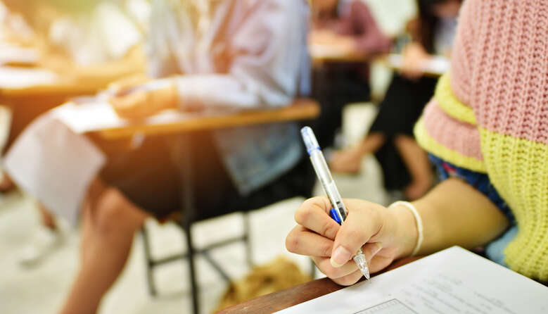 ДПА у формі ЗНО 2021 для випускників: ВР ухвалила рішення