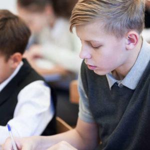 Норма про 175 навчальних днів має зникнути із законодавства назавжди, – освітній експерт про тривалість навчального року