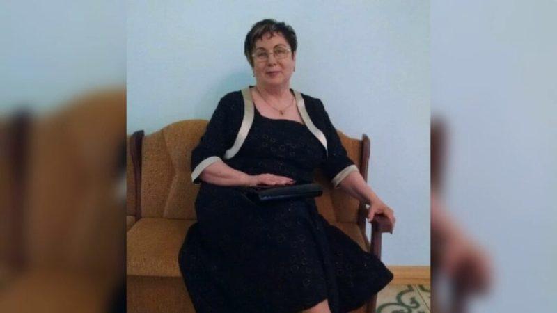 На директорку школи, яка ображала учнів на Львівщині, поліція склала протокол