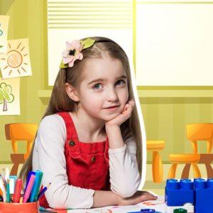 Адаптація до дитячого садка: що потрібно знати батькам