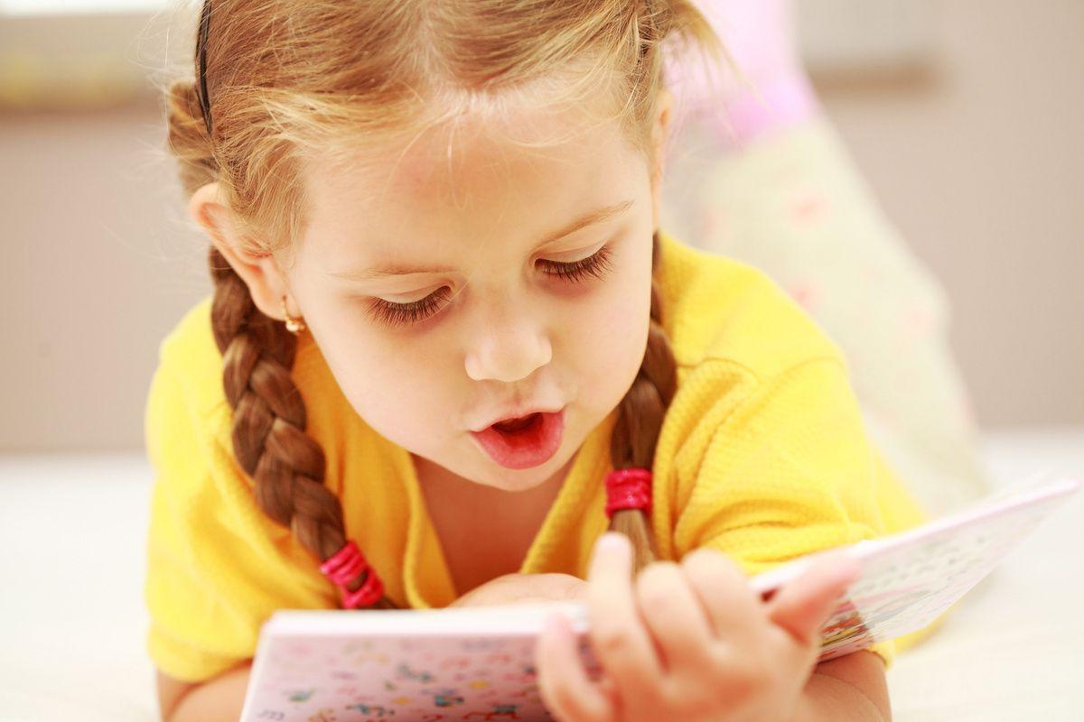 Читання з розумінням: дієві способи розвитку та корисні лайфхаки